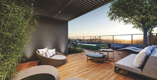 Apartamento à venda com 3 dormitórios em Santa cecília, Porto alegre cod:AR100 - Foto 10