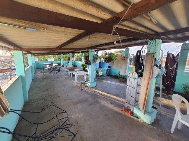 Casa no cordeiro com 420 mts - Foto 14
