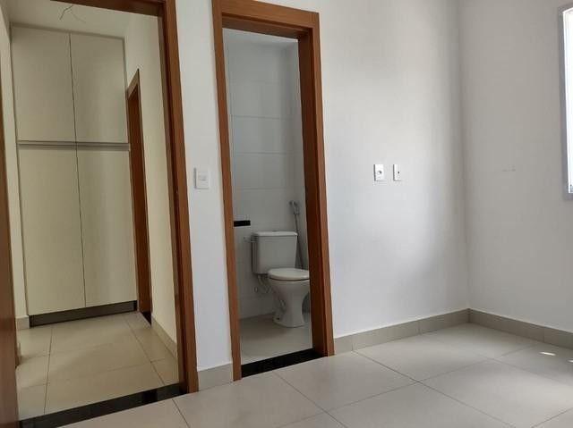 Apartamento para Venda em Uberlândia, Bosque dos Buritis, 2 dormitórios, 1 suíte, 2 banhei - Foto 3