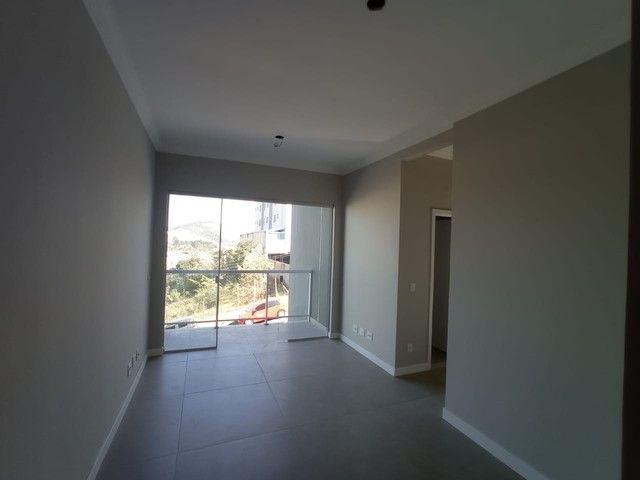 Excelente Apartamento 2 quartos, suíte Bairro Cabral Contagem!!! - Foto 5