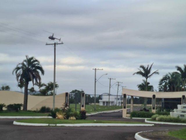 Terreno  Arroio do Sal - Foto 2