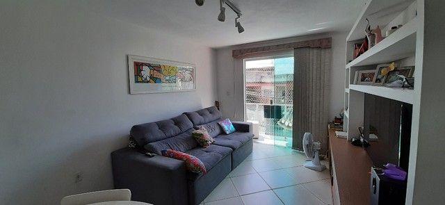 Apartamento no Bairro Jardim Amalia II. Valor: 360 mil. - Foto 3