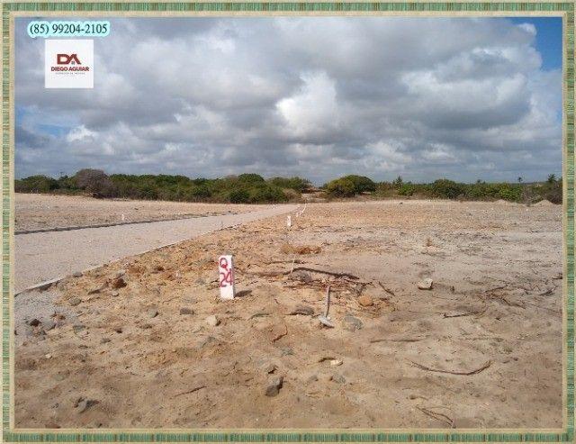 Loteamento Mirante do Iguape *&¨%$ - Foto 10