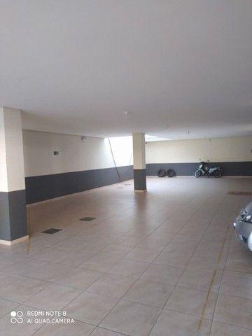Apartamento à venda com 3 dormitórios em Amaro lanari, Coronel fabriciano cod:1756 - Foto 2