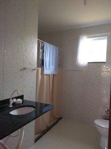 B740 Casa em Unamar - Foto 2