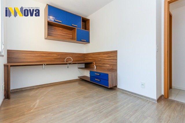 Apartamento à venda com 3 dormitórios em Passo da areia, Porto alegre cod:4902 - Foto 16