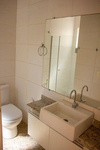 Vende-se apartamento no Edifício Volare (Serra) - Foto 13