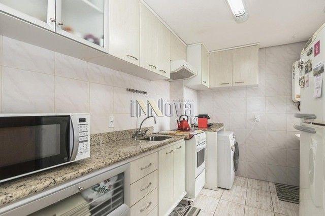 Apartamento à venda com 3 dormitórios em Santana, Porto alegre cod:5741 - Foto 10