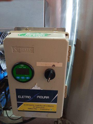 Resfriador 500 lts - Foto 4