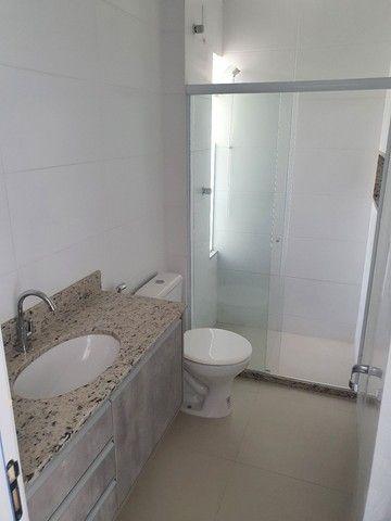 Casas com 3 qts sendo um suíte em condomínio fechado!!! - Foto 17