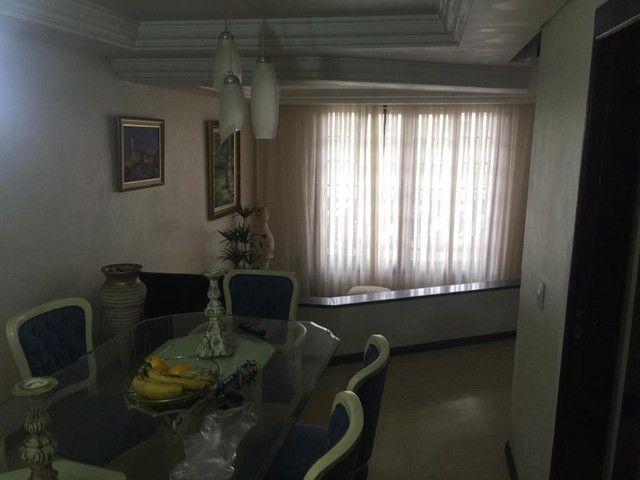 Sobrado à venda, 432 m² por R$ 799.000,00 - Campo Comprido - Curitiba/PR - Foto 9
