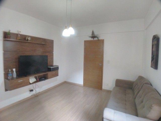 Caiçara Apartamento 3 quartos - Foto 2