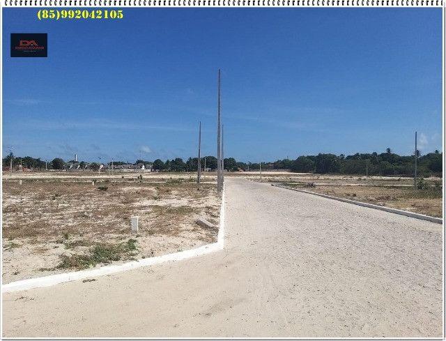 °° Lotes 6 x25 m² °° perto das praias !! - Foto 10
