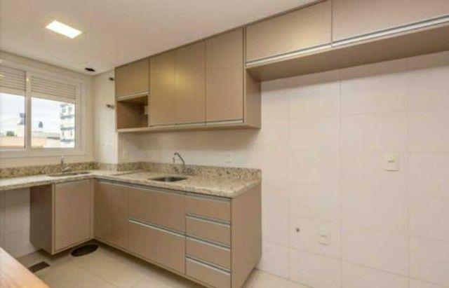 Apartamento à venda com 3 dormitórios em Petrópolis, Porto alegre cod:171214 - Foto 5
