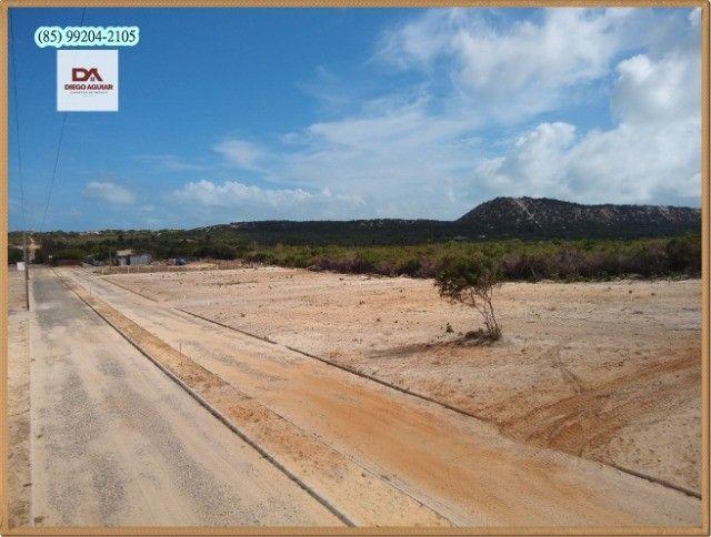 Mirante do Iguape Loteamento %$#@ - Foto 10