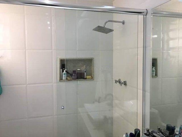 Apartamento à venda com 3 dormitórios em Grajaú, Rio de janeiro cod:31192 - Foto 9