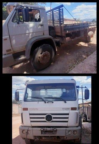 volkswagen 17 220 cummins vw worker