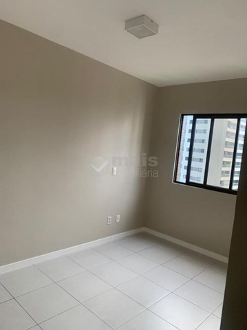 Apartamento 2 quartos, su?te, varanda gourmet, 68m? - Jardim Arma??o - Foto 13