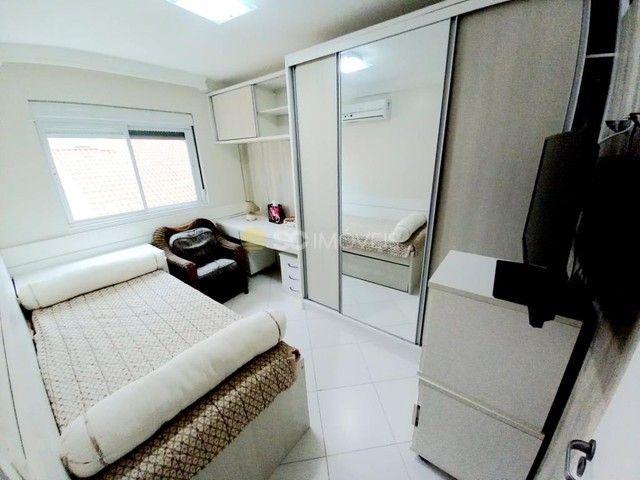 Apartamento à venda com 2 dormitórios em Ingleses, Florianopolis cod:15687 - Foto 17