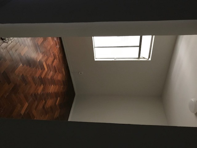 Bairu, dois quartos, 2/4, garagem térreo - Foto 9