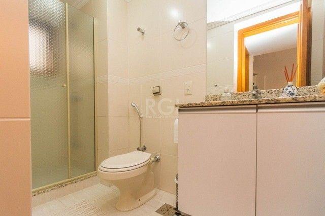 Apartamento à venda com 3 dormitórios em Vila ipiranga, Porto alegre cod:EL56357569 - Foto 16
