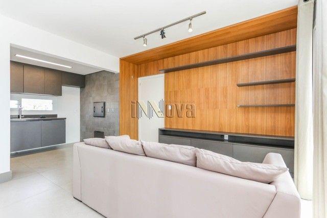 Apartamento para alugar com 2 dormitórios em Petrópolis, Porto alegre cod:5790 - Foto 3