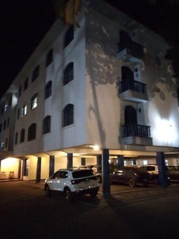 Apartamento para Venda em Uberlândia, Saraiva, 3 dormitórios, 1 suíte, 3 banheiros, 2 vaga