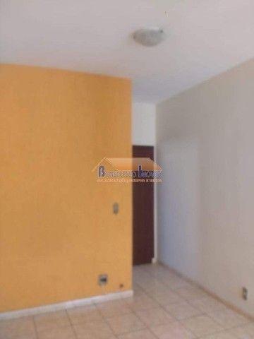 Apartamento à venda com 2 dormitórios em Coqueiros, Belo horizonte cod:47912