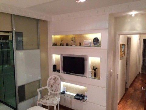 JUNDIAÍ - Apartamento Padrão - JARDIM ANA MARIA - Foto 2