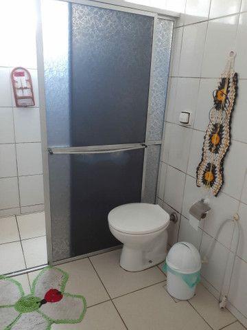Cobertura duplex com 02 quartos a venda em Três Rios RJ - Foto 12