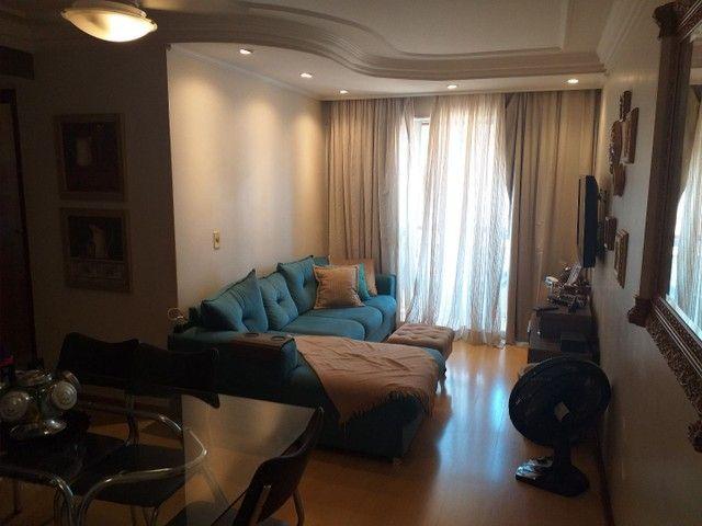 Apartamento Gleba Palhano 270.000 - Foto 4