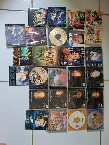 56 CDs - Foto 2
