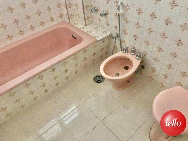 Apartamento à venda com 3 dormitórios em Santa cecília, São paulo cod:231267 - Foto 7