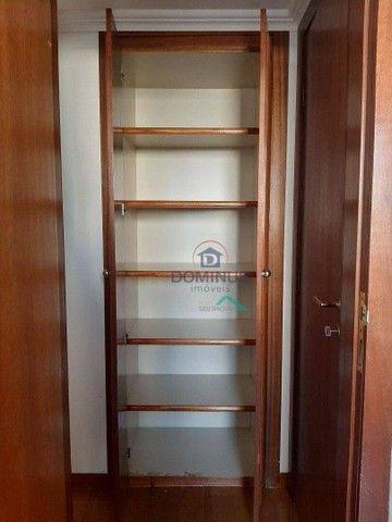 Apartamento com 3 quartos à venda - Funcionários - Belo Horizonte/MG - Foto 7