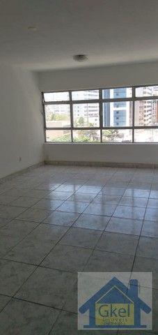 Alugo Apartamento no Edf. Málaga localizado na Navegantes Valor Imperdível R$ 2.500,00 - Foto 8