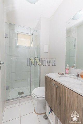 Apartamento à venda com 3 dormitórios em Protásio alves, Porto alegre cod:5820 - Foto 14