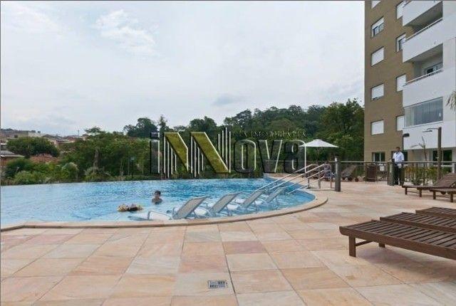 Apartamento à venda com 2 dormitórios em Jardim carvalho, Porto alegre cod:5816 - Foto 13