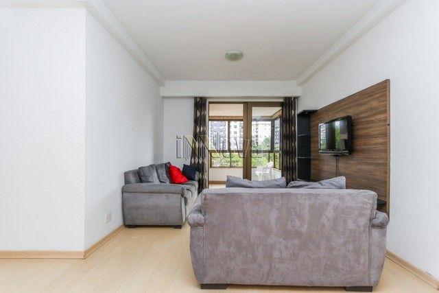 Apartamento para alugar com 2 dormitórios em Moinhos de vento, Porto alegre cod:5728 - Foto 2