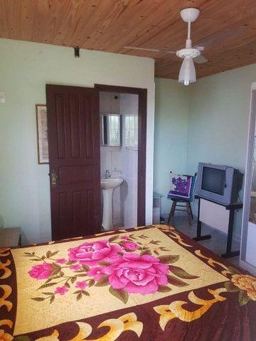 B743 Casa em Unamar - Foto 8