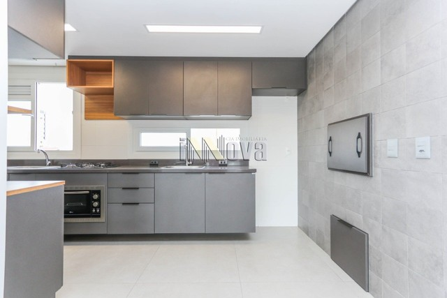 Apartamento para alugar com 2 dormitórios em Petrópolis, Porto alegre cod:5790 - Foto 7