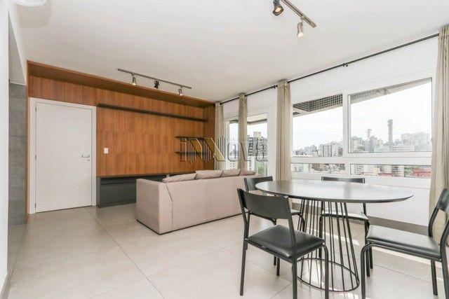 Apartamento para alugar com 2 dormitórios em Petrópolis, Porto alegre cod:5790 - Foto 5