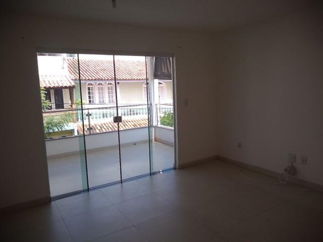 Apt 3 suites,_R$1,600.00 avDorival  Itapoá - Foto 3