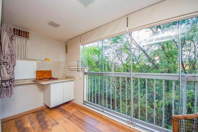 Apartamento para alugar com 2 dormitórios em Três figueiras, Porto alegre cod:5699 - Foto 10