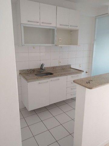 Apartamento condomínio Norte Privilege - Foto 5