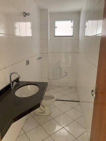 Cobertura com 4 dormitórios à venda, 185 m² por R$ 853.000,00 - Jardim Amália - Volta Redo - Foto 10