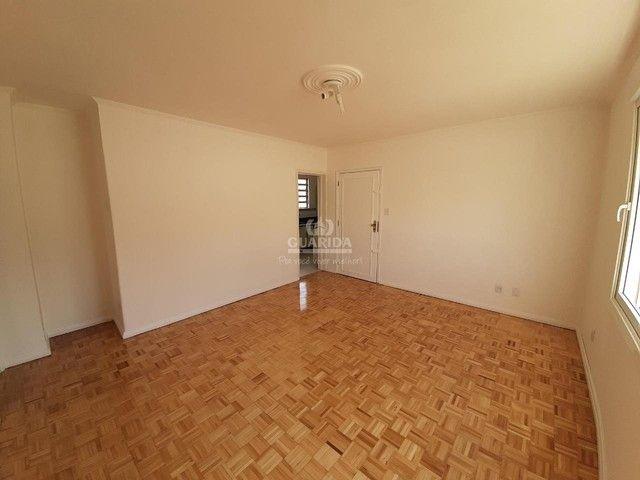 Apartamento para aluguel, 2 quartos, 1 vaga, Rio Branco - Porto Alegre/RS - Foto 3