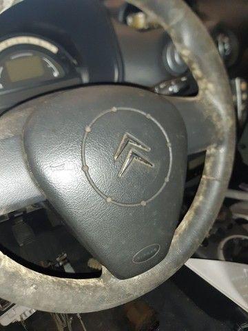 Kit airbag c3 2011