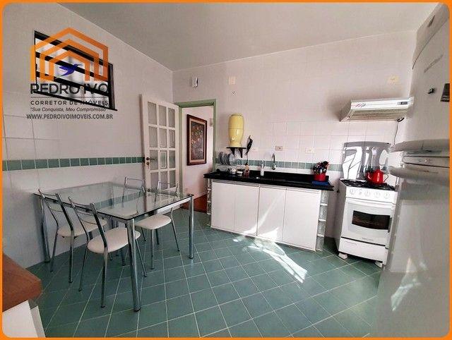 Casa para Venda em Lima Duarte, Centro, 3 dormitórios, 1 suíte, 3 banheiros, 3 vagas - Foto 16