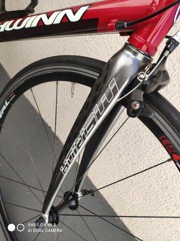 Bike speed tam 54 - Foto 3