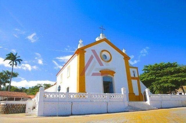 Apartamento com 2 dormitórios à venda, 119 m² por R$ 1.592.702,00 - Santo Antônio de Lisbo - Foto 19